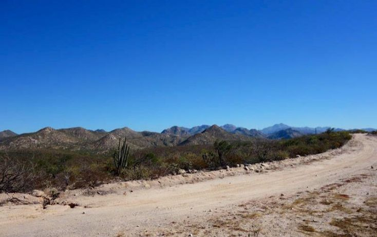 Foto de terreno comercial en venta en km 3 libramiento pichilinge 1, agua de los coyotes, la paz, baja california sur, 970267 no 09