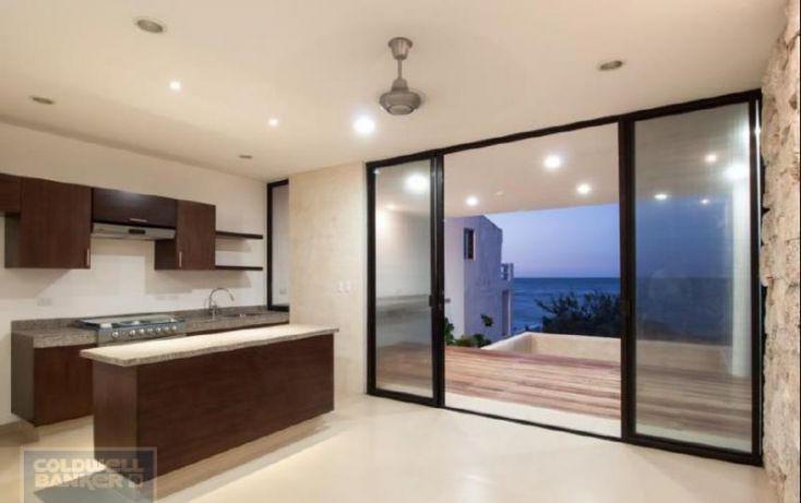 Foto de casa en venta en km 31 carr costera chicxulubtelchac, dzemul, dzemul, yucatán, 1755549 no 04
