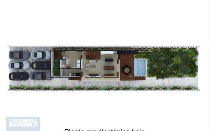 Foto de casa en venta en km 31 carr costera chicxulubtelchac, dzemul, dzemul, yucatán, 1755549 no 08