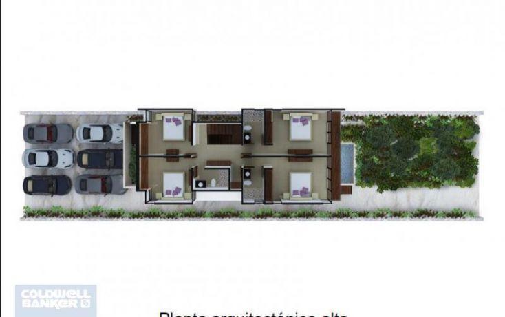 Foto de casa en venta en km 31 carr costera chicxulubtelchac, dzemul, dzemul, yucatán, 1755549 no 09