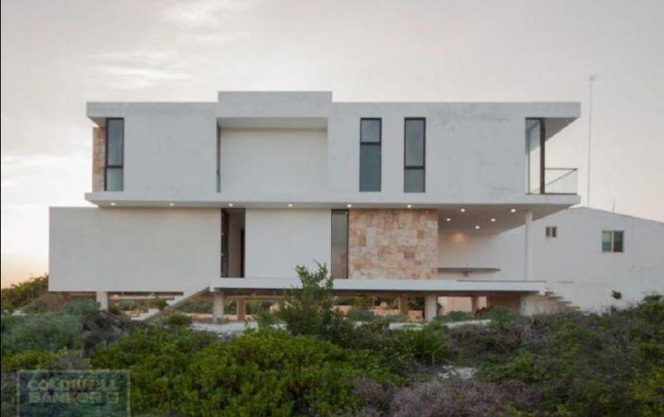 Foto de casa en venta en km 31 carr costera chicxulubtelchac, dzemul, dzemul, yucatán, 1755549 no 13