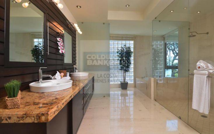 Foto de casa en venta en km 3405 carretea a barra de navidad, zona hotelera sur, puerto vallarta, jalisco, 1523130 no 06