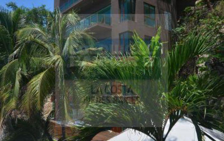 Foto de casa en venta en km 3405 carretea a barra de navidad, zona hotelera sur, puerto vallarta, jalisco, 1523130 no 13