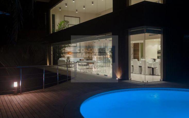 Foto de casa en venta en km 3405 carretea a barra de navidad, zona hotelera sur, puerto vallarta, jalisco, 1523130 no 15