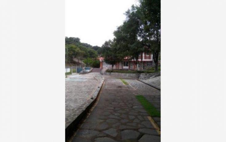 Foto de casa en venta en km 40 carretera villa del carbón jilotepec, san martín cachihuapan, villa del carbón, estado de méxico, 966513 no 02