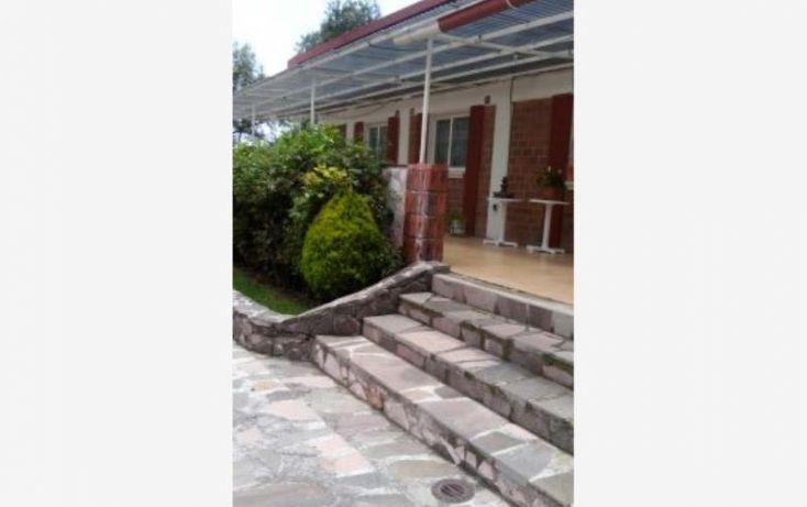 Foto de casa en venta en km 40 carretera villa del carbón jilotepec, san martín cachihuapan, villa del carbón, estado de méxico, 966513 no 03