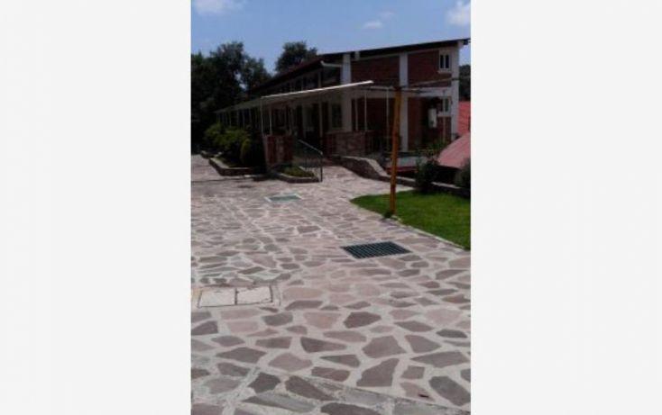Foto de casa en venta en km 40 carretera villa del carbón jilotepec, san martín cachihuapan, villa del carbón, estado de méxico, 966513 no 04