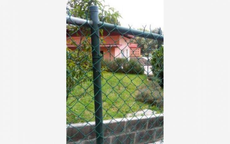 Foto de casa en venta en km 40 carretera villa del carbón jilotepec, san martín cachihuapan, villa del carbón, estado de méxico, 966513 no 06