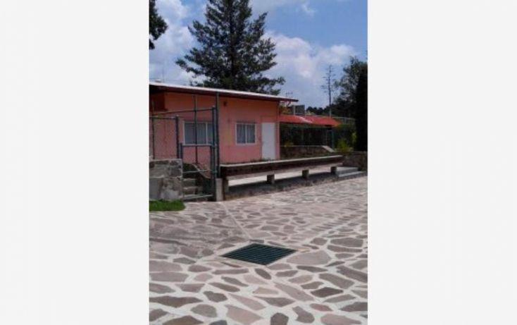Foto de casa en venta en km 40 carretera villa del carbón jilotepec, san martín cachihuapan, villa del carbón, estado de méxico, 966513 no 07