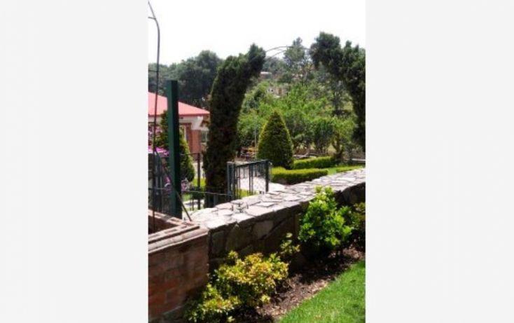 Foto de casa en venta en km 40 carretera villa del carbón jilotepec, san martín cachihuapan, villa del carbón, estado de méxico, 966513 no 08