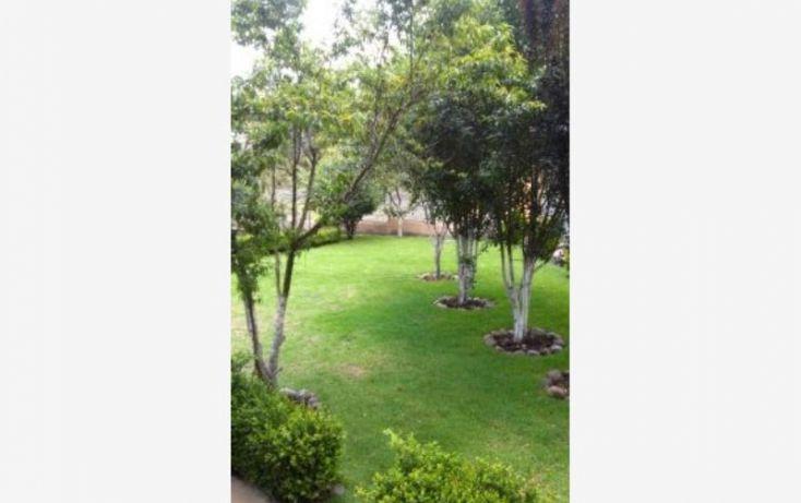 Foto de casa en venta en km 40 carretera villa del carbón jilotepec, san martín cachihuapan, villa del carbón, estado de méxico, 966513 no 09