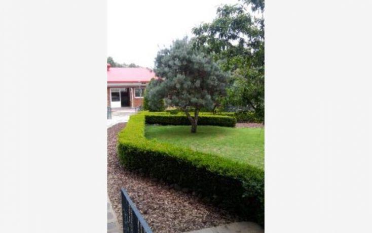 Foto de casa en venta en km 40 carretera villa del carbón jilotepec, san martín cachihuapan, villa del carbón, estado de méxico, 966513 no 10