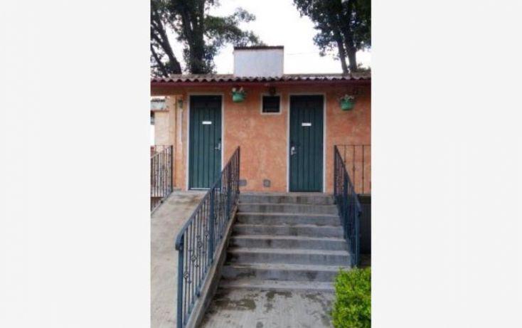 Foto de casa en venta en km 40 carretera villa del carbón jilotepec, san martín cachihuapan, villa del carbón, estado de méxico, 966513 no 11