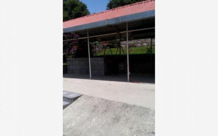 Foto de casa en venta en km 40 carretera villa del carbón jilotepec, san martín cachihuapan, villa del carbón, estado de méxico, 966513 no 12