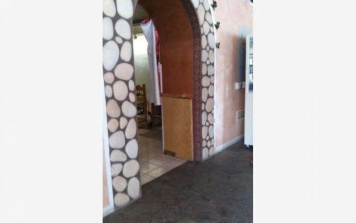 Foto de casa en venta en km 40 carretera villa del carbón jilotepec, san martín cachihuapan, villa del carbón, estado de méxico, 966513 no 13