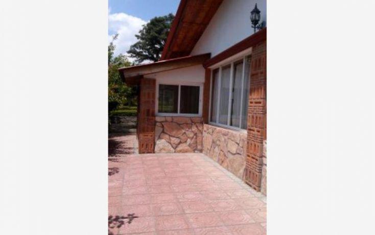 Foto de casa en venta en km 40 carretera villa del carbón jilotepec, san martín cachihuapan, villa del carbón, estado de méxico, 966513 no 14