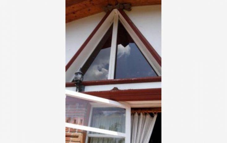 Foto de casa en venta en km 40 carretera villa del carbón jilotepec, san martín cachihuapan, villa del carbón, estado de méxico, 966513 no 15