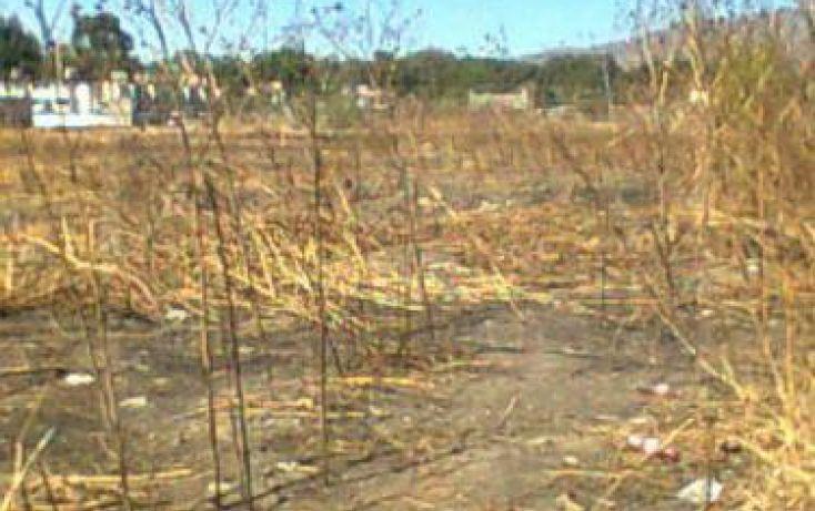 Foto de terreno habitacional en venta en km 42 autopista mex qro fracc valle de la hacienda 42, arcos de la hacienda, cuautitlán izcalli, estado de méxico, 146342 no 06