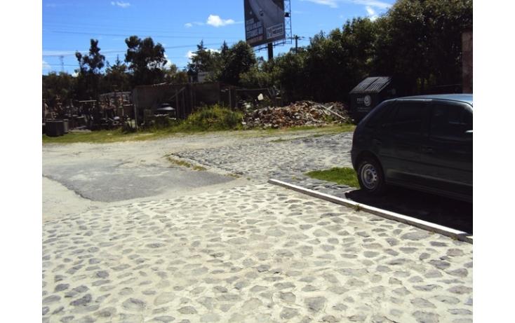 Foto de terreno habitacional en venta en km 42 carretera méxico  toluca, juárez los chirinos, ocoyoacac, estado de méxico, 597988 no 10
