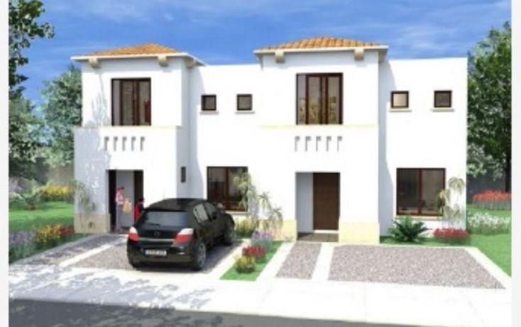 Foto de casa en venta en km 43 libramiento poniente sur, juriquilla, querétaro, querétaro, 1031245 no 01