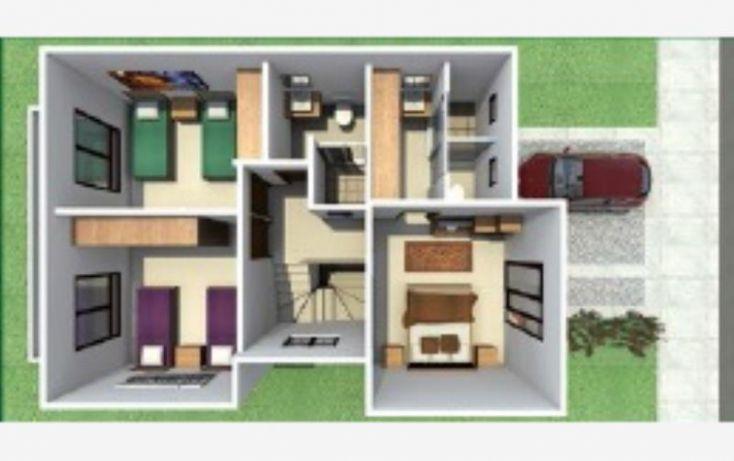Foto de casa en venta en km 43 libramiento poniente sur, juriquilla, querétaro, querétaro, 1031245 no 02