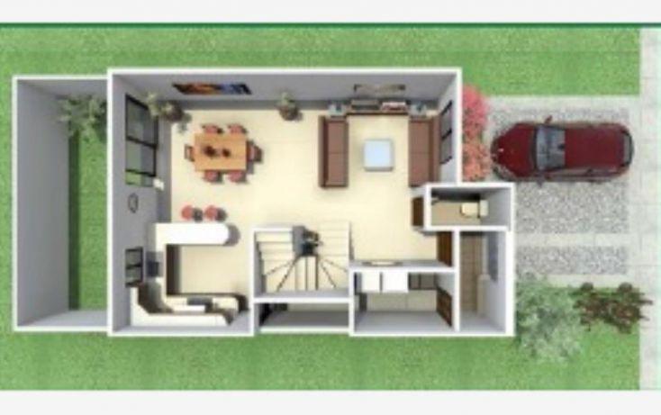 Foto de casa en venta en km 43 libramiento poniente sur, juriquilla, querétaro, querétaro, 1031245 no 03
