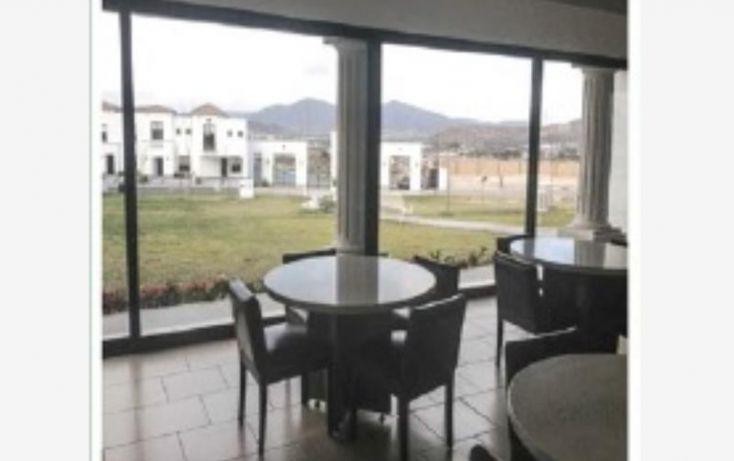 Foto de casa en venta en km 43 libramiento poniente sur, juriquilla, querétaro, querétaro, 1031245 no 07