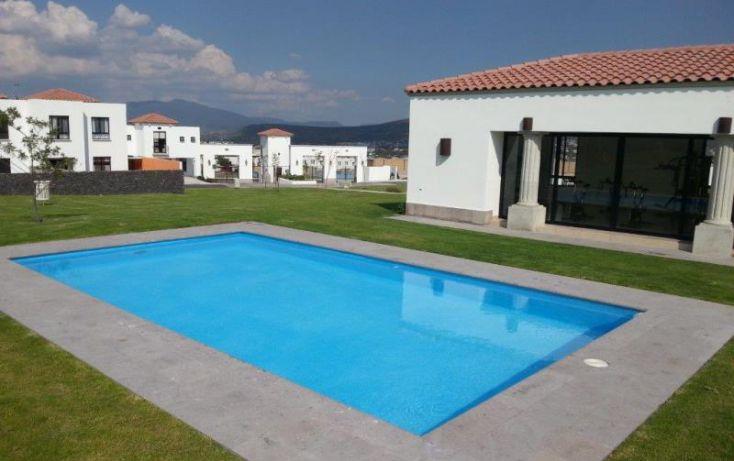 Foto de casa en venta en km 43 libramiento poniente sur, juriquilla, querétaro, querétaro, 1031245 no 12