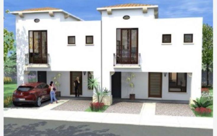 Foto de casa en venta en km 43 libramiento poniente sur, juriquilla, querétaro, querétaro, 1031333 no 01