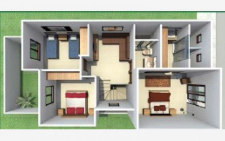 Foto de casa en venta en km 43 libramiento poniente sur, juriquilla, querétaro, querétaro, 1031333 no 02