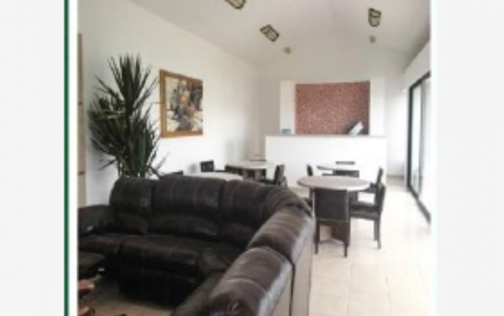 Foto de casa en venta en km 43 libramiento poniente sur, juriquilla, querétaro, querétaro, 1031333 no 05