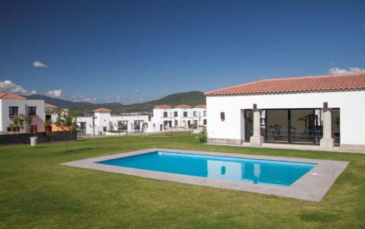 Foto de casa en venta en km 43 libramiento poniente sur, juriquilla, querétaro, querétaro, 1031333 no 10