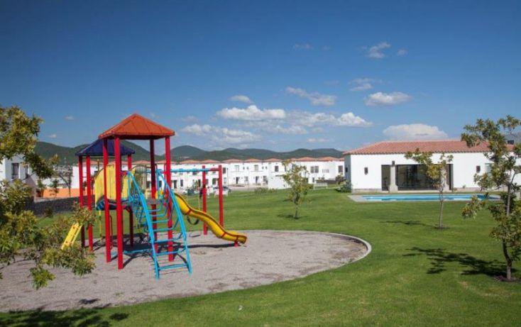 Foto de casa en venta en km 43 libramiento poniente sur, juriquilla, querétaro, querétaro, 1031333 no 11