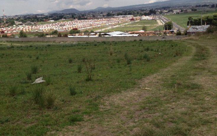 Foto de terreno habitacional en venta en km 45 carretera tolucaalmoloya de juarez sn, san luis mextepec, zinacantepec, estado de méxico, 1809784 no 03