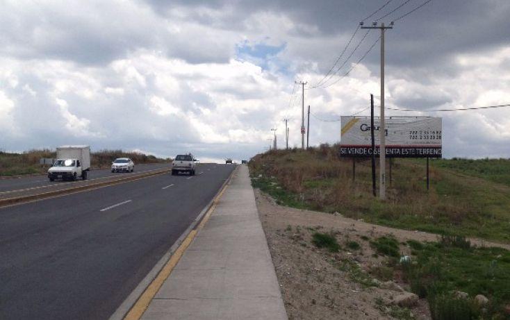 Foto de terreno habitacional en venta en km 45 carretera tolucaalmoloya de juarez sn, san luis mextepec, zinacantepec, estado de méxico, 1809784 no 06