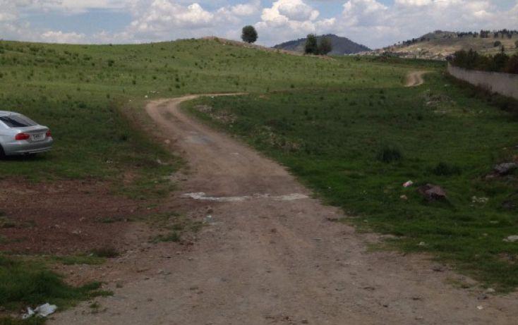 Foto de terreno habitacional en venta en km 45 carretera tolucaalmoloya de juarez sn, san luis mextepec, zinacantepec, estado de méxico, 1809784 no 07