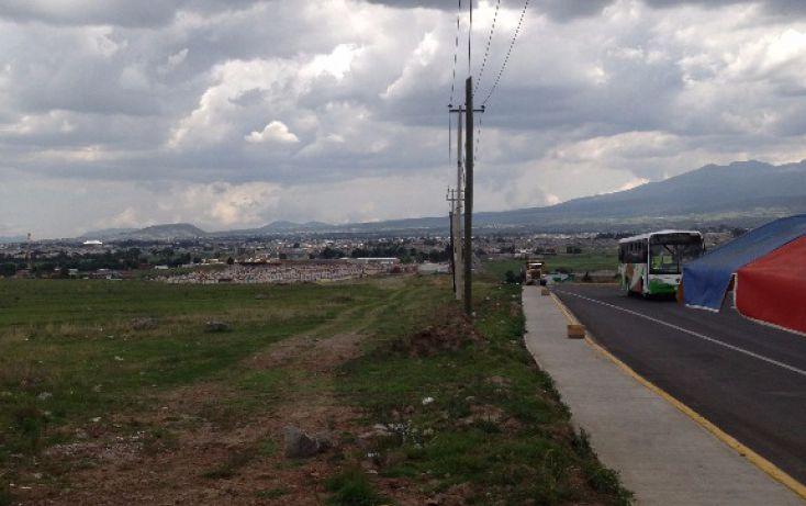 Foto de terreno habitacional en venta en km 45 carretera tolucaalmoloya de juarez sn, san luis mextepec, zinacantepec, estado de méxico, 1809784 no 08