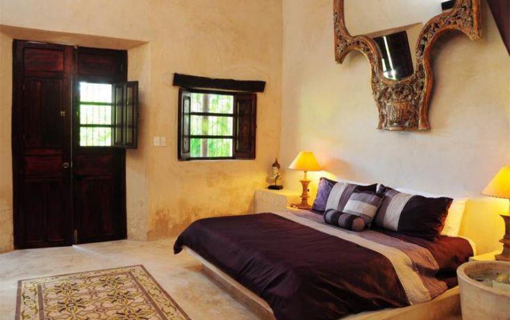 Foto de casa en venta en km 5, izamal, izamal, yucatán, 1687932 no 06