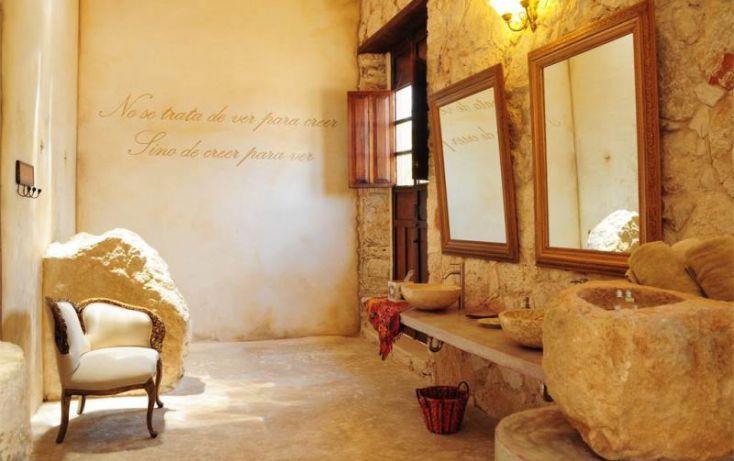 Foto de casa en venta en km 5, izamal, izamal, yucatán, 1687932 no 08