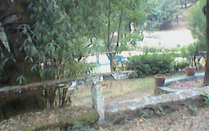 Foto de rancho en venta en km 54 12 carr vieja mexico 01, huitzilac, huitzilac, morelos, 630103 no 02