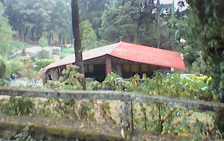 Foto de rancho en venta en km 54 12 carr vieja mexico 01, huitzilac, huitzilac, morelos, 630103 no 04
