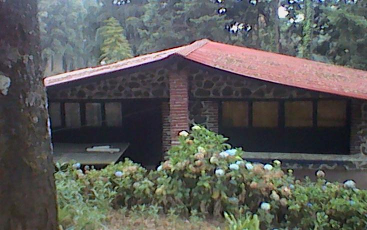 Foto de rancho en venta en km 54 12 carr vieja mexico 01, huitzilac, huitzilac, morelos, 630103 no 07