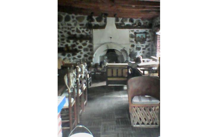 Foto de rancho en venta en km 54 12 carr vieja mexico 01, huitzilac, huitzilac, morelos, 630103 no 11