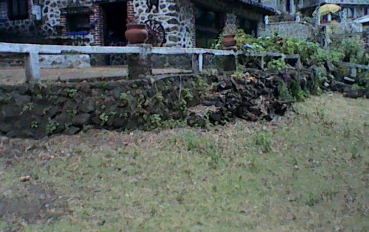 Foto de rancho en venta en km 54 12 carr vieja mexico 01, huitzilac, huitzilac, morelos, 630103 no 12