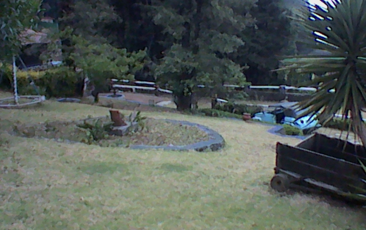 Foto de rancho en venta en km 54 12 carr vieja mexico 01, huitzilac, huitzilac, morelos, 630103 no 14
