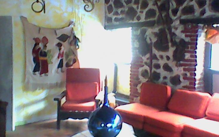 Foto de rancho en venta en km 54 12 carr vieja mexico 01, huitzilac, huitzilac, morelos, 630103 no 15