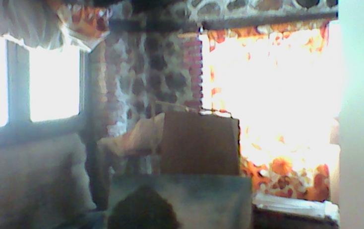 Foto de rancho en venta en km 54 12 carr vieja mexico 01, huitzilac, huitzilac, morelos, 630103 no 18