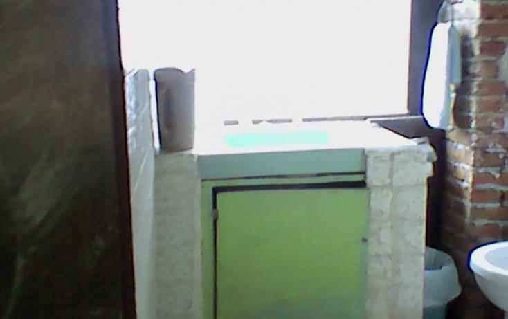 Foto de rancho en venta en km 54 12 carr vieja mexico 01, huitzilac, huitzilac, morelos, 630103 no 20