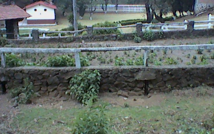Foto de rancho en venta en km 54 12 carr vieja mexico 01, huitzilac, huitzilac, morelos, 630103 no 21