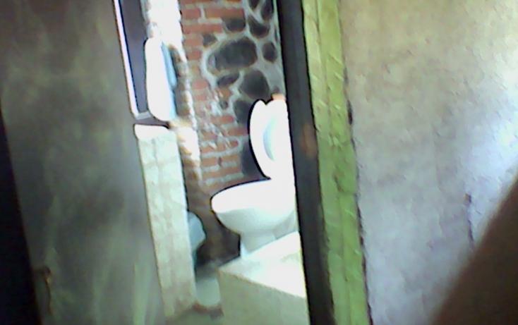 Foto de rancho en venta en km 54 12 carr vieja mexico 01, huitzilac, huitzilac, morelos, 630103 no 22